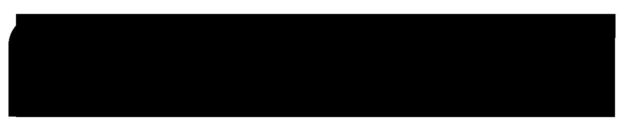 ref_4